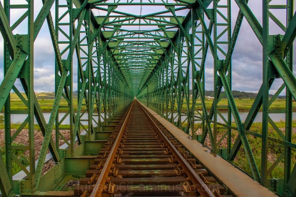 Ponte sem fim