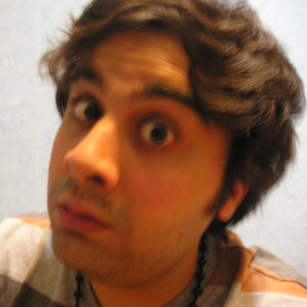 www.ali.bloglor.com