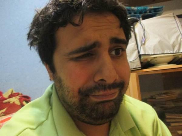 www.aparat.com/12eza