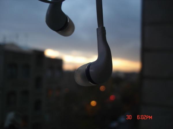 musical life