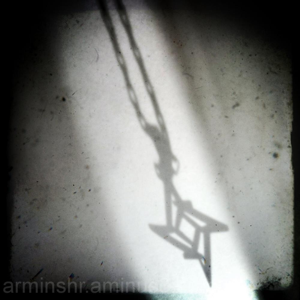 ArT Metallica Logo
