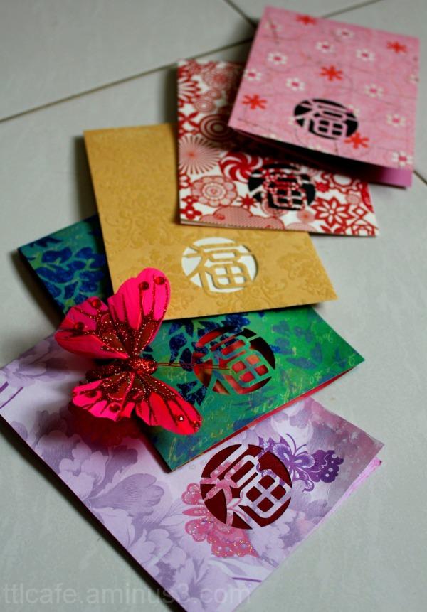 cny cards