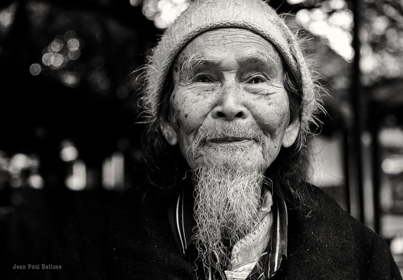 Mr Anh Hùng D.