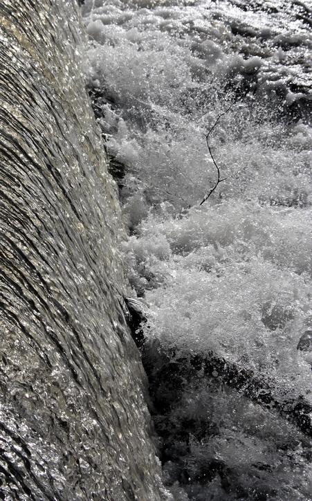 Au fil de l'eau (3)