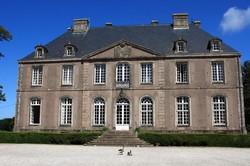 Château de Carneville ~~2