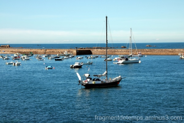 Port du Hâble