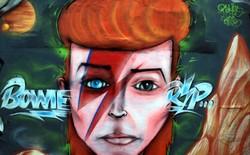 Graffiti by Blesea et Rak2