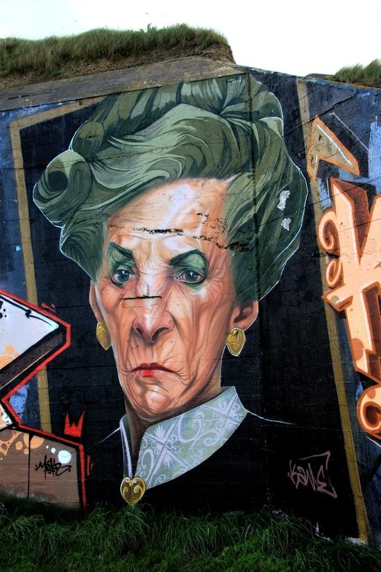 Graffiti #37