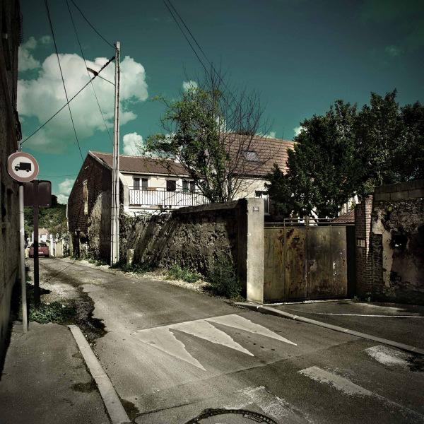 nice place (5)