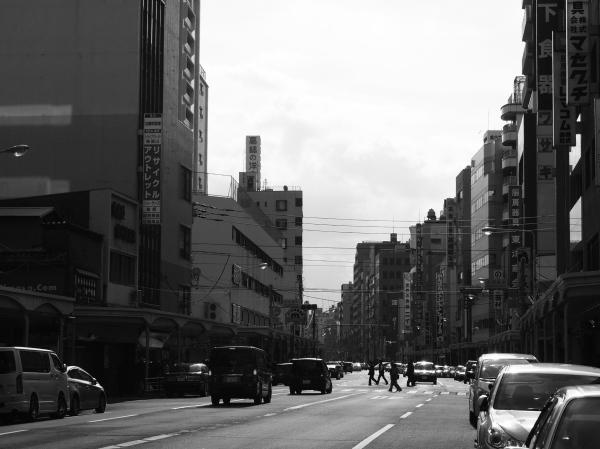 Tokyo.Jan/2014