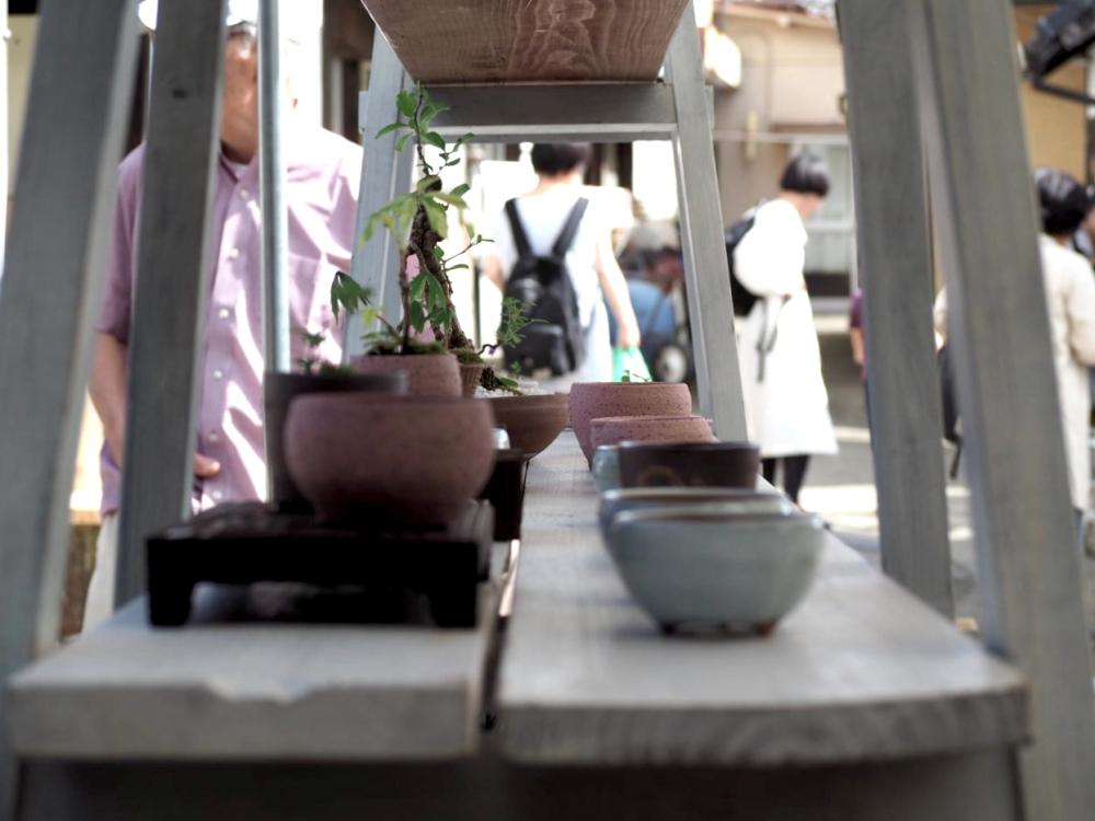 Mashiko,Tochigi Japan