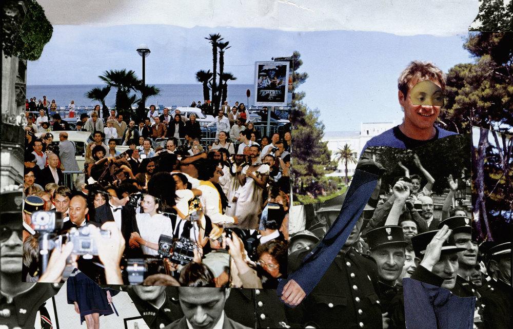 festval de Cannes