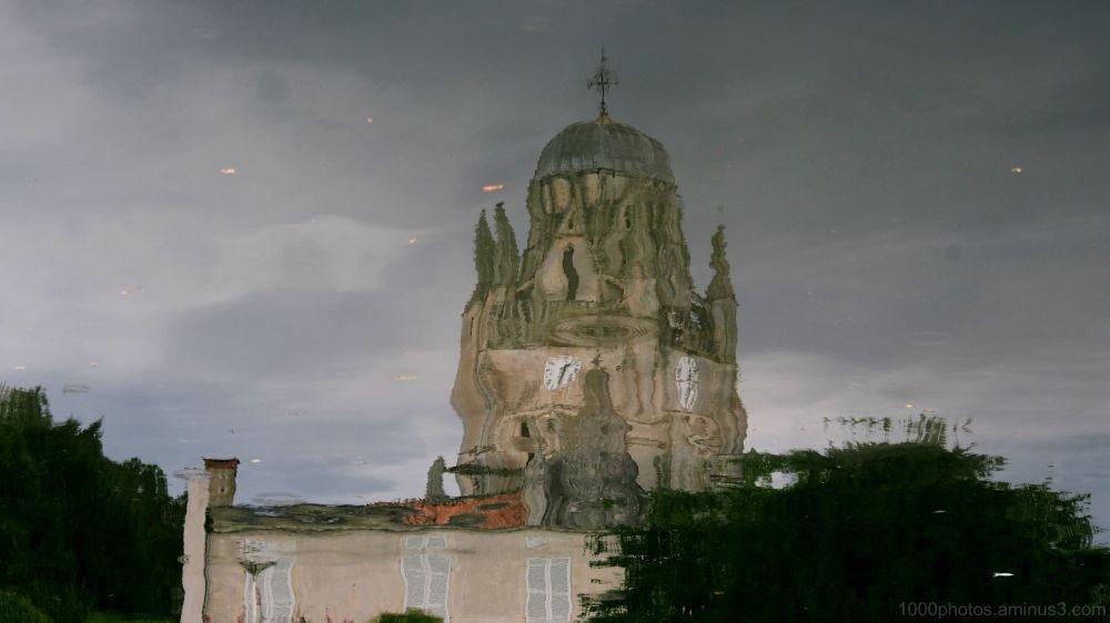 Balade Charentaise