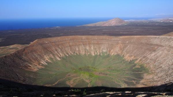 Terre de Volcans 2