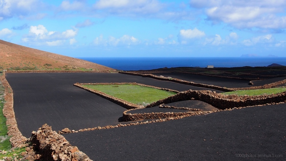 Terre de Volcans 6