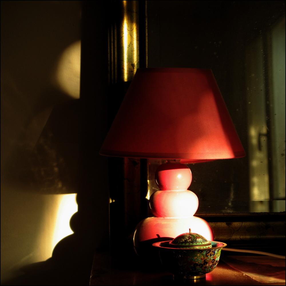 Lumière #1
