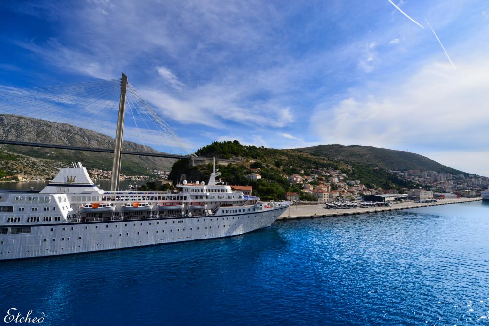 @Dubrovnik
