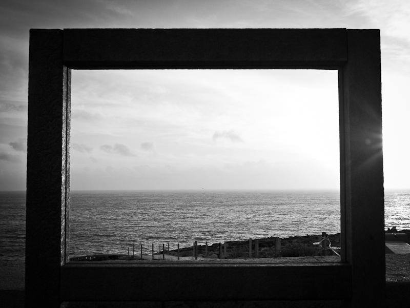 Framedscape