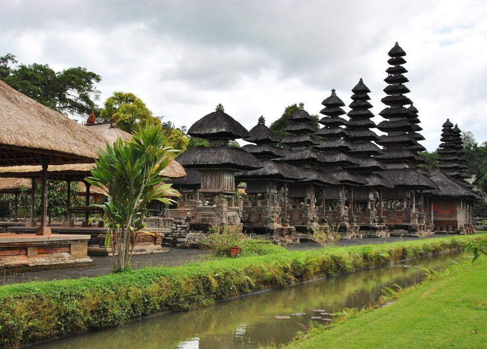 Bali #3