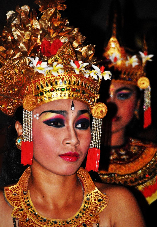 Bali #12
