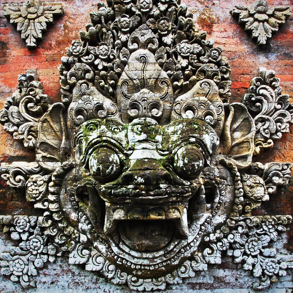 Bali #11
