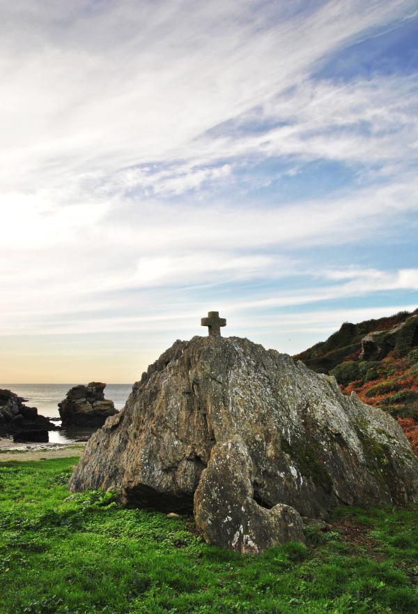 Île de Groix #2