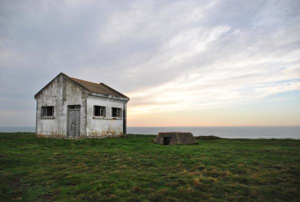 Île de Groix #3