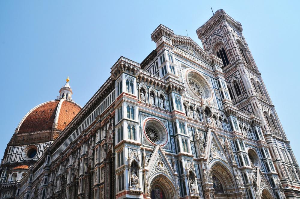 Firenze #1
