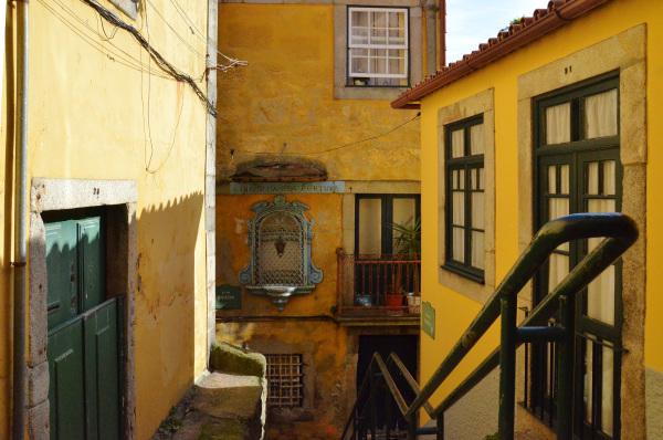 Porto #3