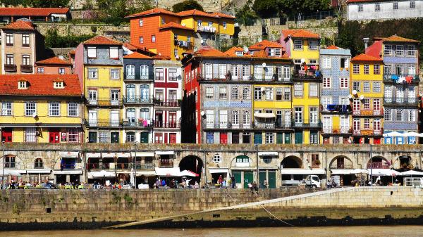 Porto #4