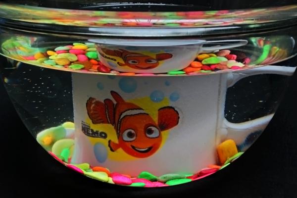 My Nemo