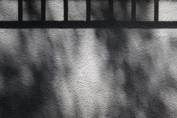 Shadows Chat