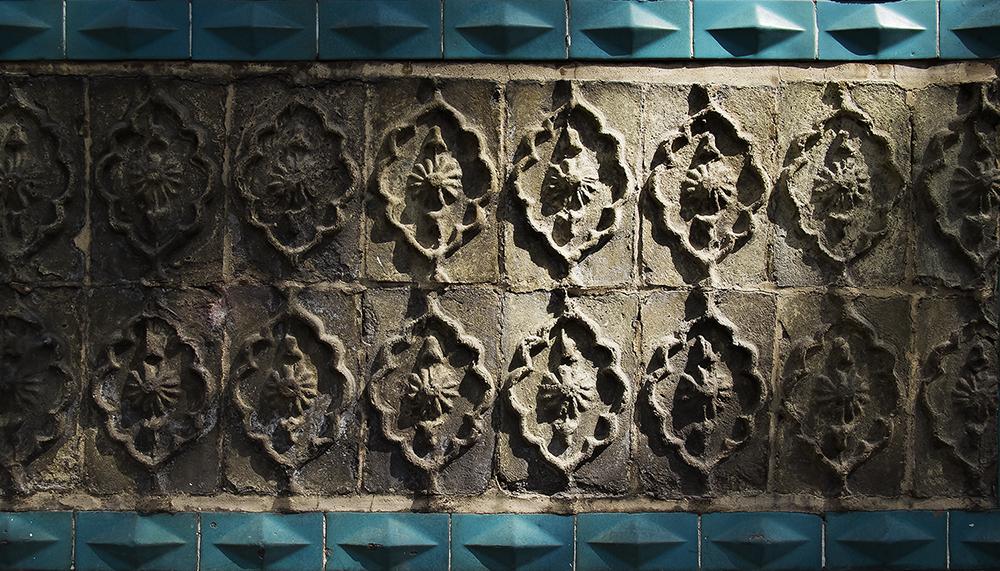 Moghadam Museum-9