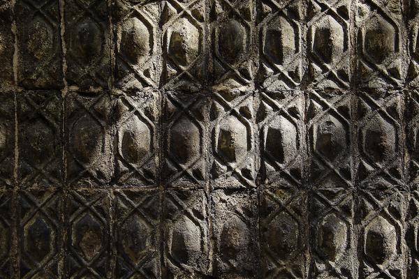 Moghadam Museum-12