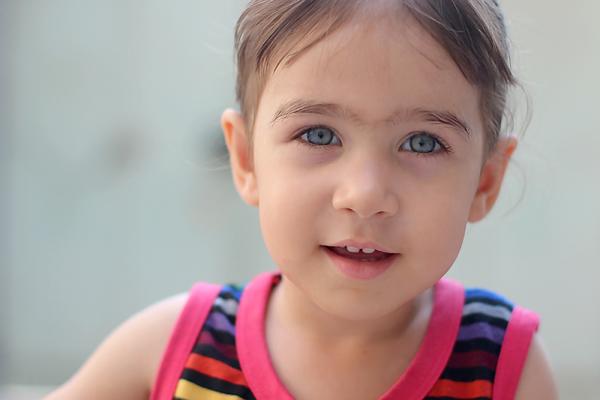 Nazanin-Zahra // نازنینزهرا