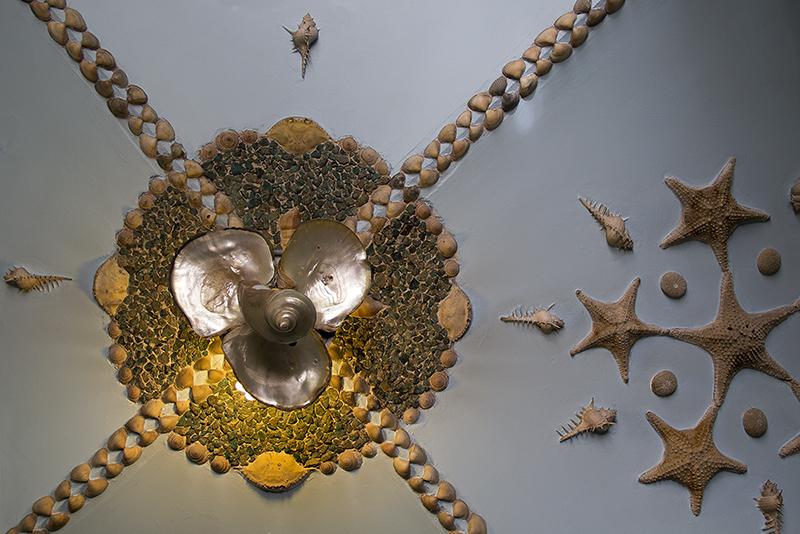Moghadam Museum-15