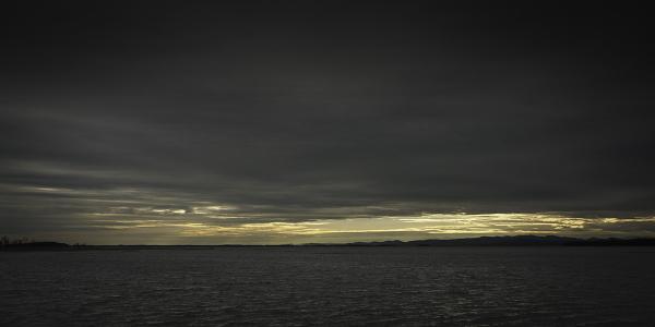 Mallets Bay, Vermont
