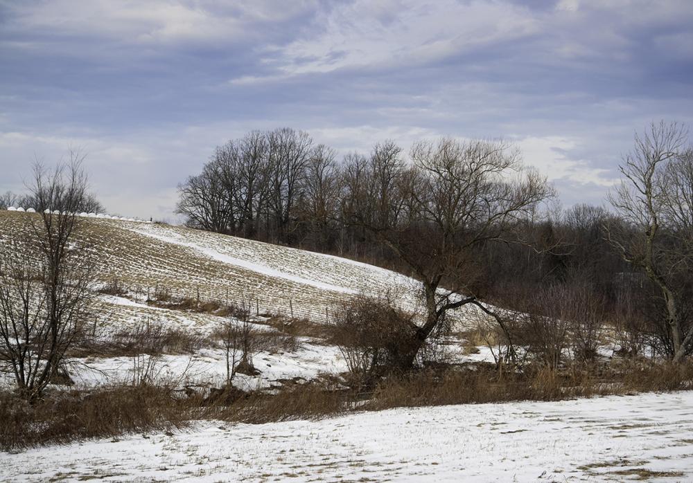 Hinesburg, Vermont