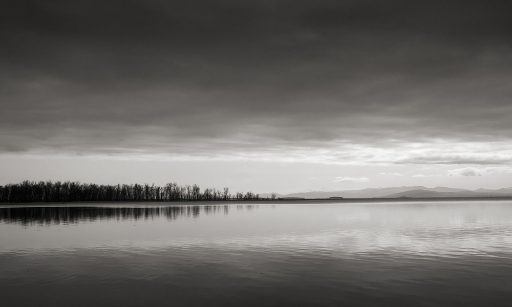 Mallets Bay
