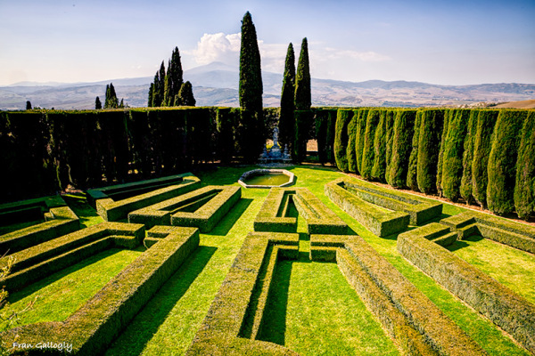 garden,lafoce,tuscany,villa,italy,landscape