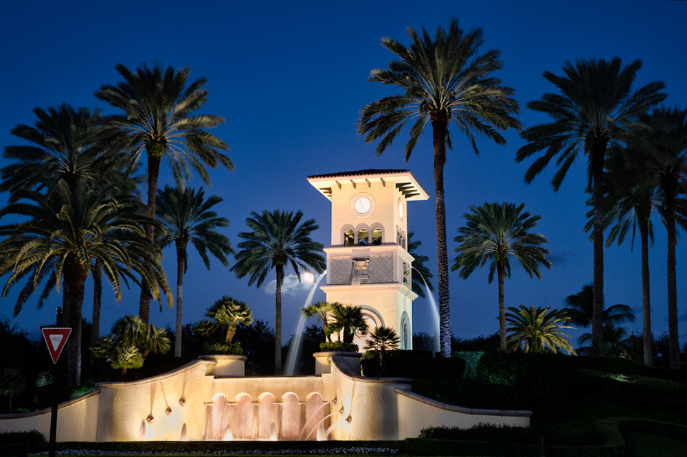 fountains, palm beach gardens,florida