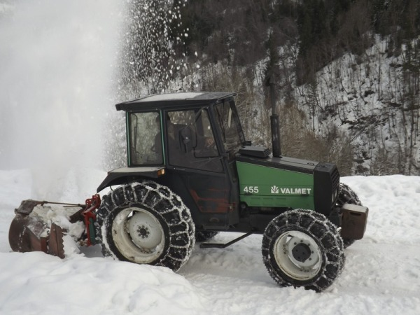 191 (Norge II)