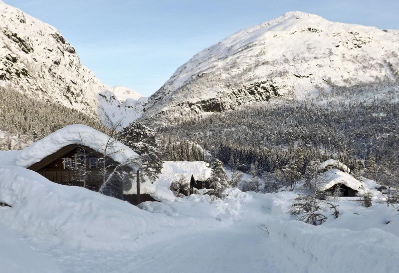 194 (Norge V)