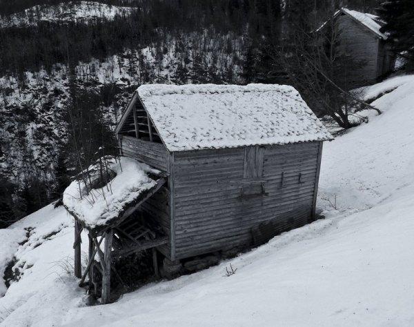 223 (Norge XXXIV)