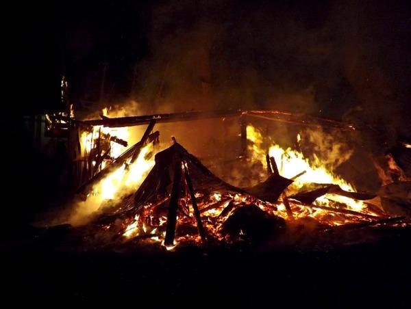 252 (Fire III)