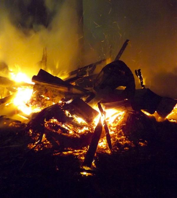 253 (Fire IV)
