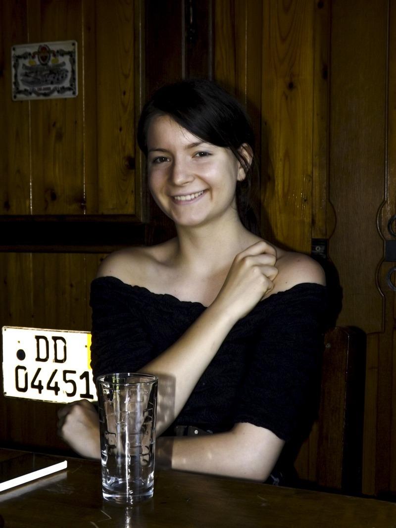 496 (Ana)