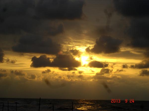 seaside 7