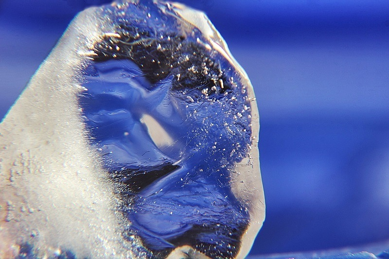 Blue World ! (2)