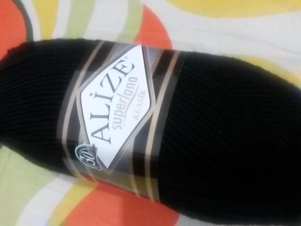 Woolen(Knitted)